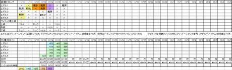 Ms0177_a03