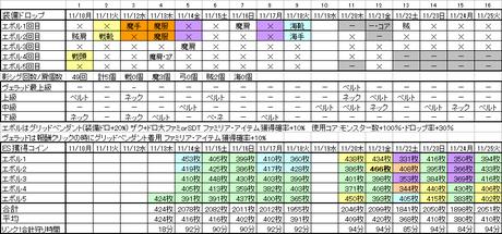 Ms0180_a01