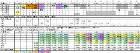 Ms0181_c01_2