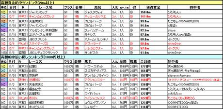 K0046_04